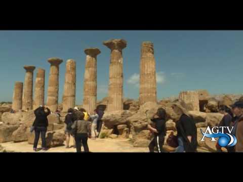 Boom di presenze turistiche nella Valle
