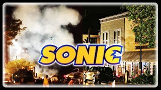 Nonton Sonic 2019 Movie   Video Leaked   More  Film Subtitle Indonesia Streaming Movie Download