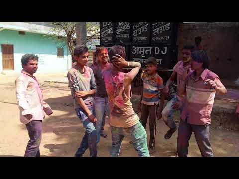 Video Bhaji tore la aabe na sahu boys sukhrapara download in MP3, 3GP, MP4, WEBM, AVI, FLV January 2017