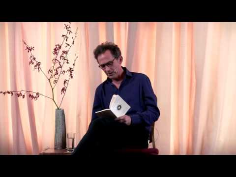 "Rupert Spira: There is Only ""The One"""