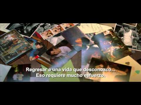 Votos de Amor - Trailer B subtitulado