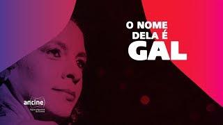 """Conversamos com Dandara Ferreira, diretora da minissérie exclusiva da HBO """"O Nome Dela É Gal"""", e descobrimos curiosidades sobre Gal Costa. A minissérie ..."""