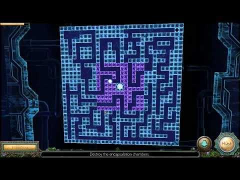 "Adera - ""Labyrinth Leader"" achievement guide (Episode 5 DLC)"