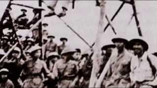 Vietnam War Documentary and Footage
