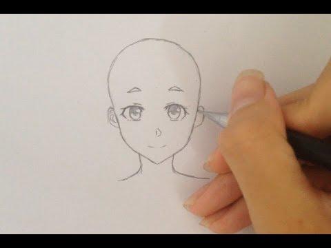 Miko cùng bé đi học vẽ truyện tranh manga | ƯỚC MƠ CỦA EM 😋