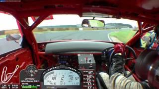 2011/6/12 idlersGames Rd.2   Exceedmoat S14