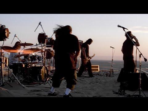Deftones – Minerva [Official Music Video]