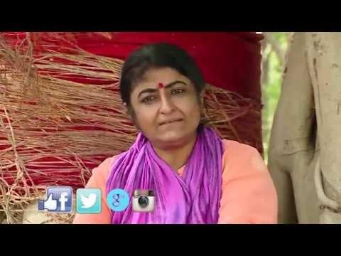 Padmini (Kamala) Ekadashi Vishesh कमला एकादशी व्रत कथा विधि
