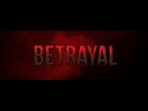 A Lucy Ghavalli Film | Betrayal | The Official Movie (LGBT)