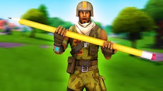 This Video WILL Get Me In Chronic! (Aerial Assault Trooper)