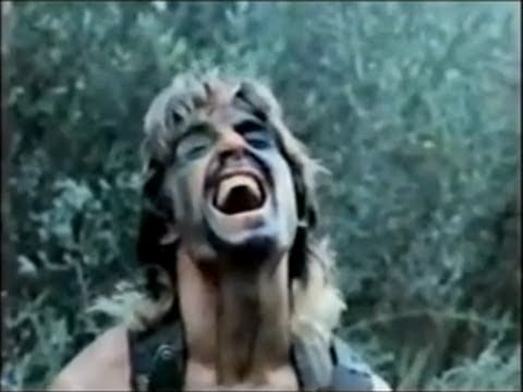 Deadly Prey (1987) trailer