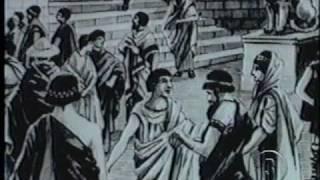Democracy - Ancient Greece