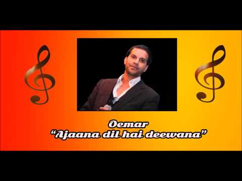 Video Oemar Aajana dil hai deewana download in MP3, 3GP, MP4, WEBM, AVI, FLV January 2017