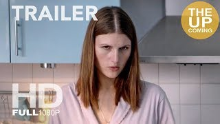 Nonton Loveless  Nelyubov      Trailer Official  English Subtitles  From Cannes  New  Film Subtitle Indonesia Streaming Movie Download