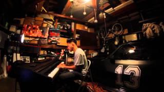 David Guetta ft. Sia - Titanium │Piano Garage