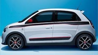Nonton Car Design: New Renault Twingo Film Subtitle Indonesia Streaming Movie Download