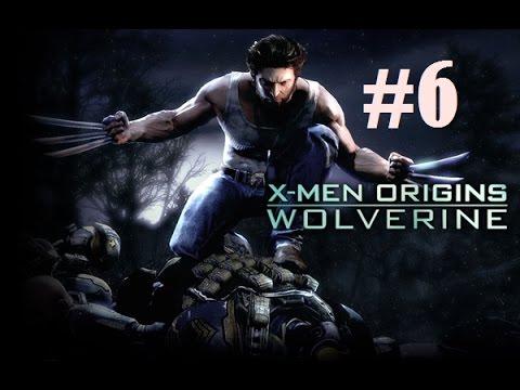 X Men Origins: Wolverine - Süper bi bölüm oldu benim için :D Hadi iyi seyirler Beğenmeyi ve abone olmayı unutmuyoruz :D https://www.facebook.com/ugurreyizburda.