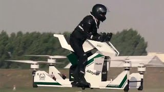 Home made Hoverbike#colin, furze, homemade, hoverbike, unlearn, flying, machine, amazing, works, cra