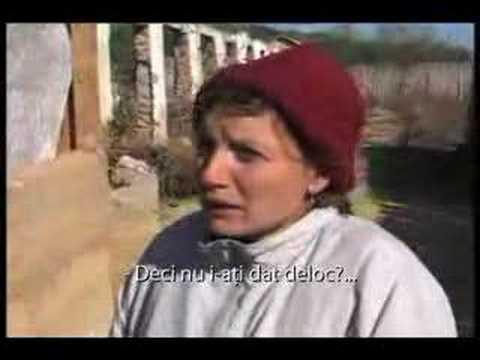 Reportajul Vasluian (cu variante de subtitrare)