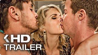Nonton Threesome  Drei Sind Keiner Zuviel Trailer German Deutsch  2017  Film Subtitle Indonesia Streaming Movie Download