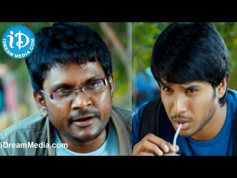 Video Thagubothu Ramesh Nice Comedy Scene - Routine Love Story download in MP3, 3GP, MP4, WEBM, AVI, FLV January 2017