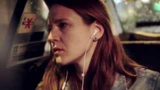 Sebastian Block - Augen Zu // Nachlader-Remix (offizielles HD Musikvideo)