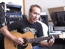 Justin Sandercoe - ST-314 Stairway To Heaven (5/6) Guitar Lesson