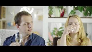 Video SAM-OU-HELL - Jestlitusi (oficiální videoklip)