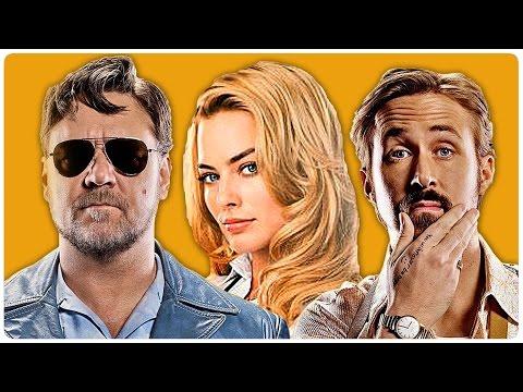 NEUE FILME 2016 auf Blu ray + DVD