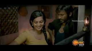 Innum Konjam Neram Mariyan 2013 Video Song 1080p HD