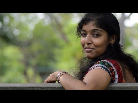 Anjanam Tamil Short Film with English Subtitles