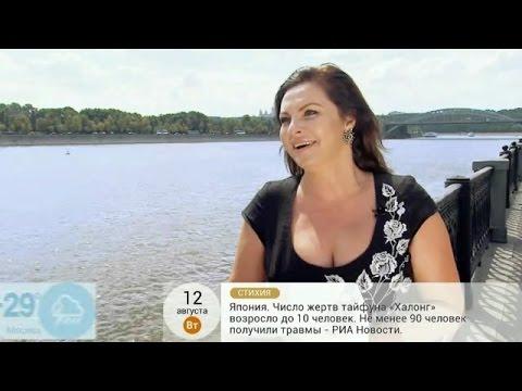 Наталья Толстая - SMS укрепляют брак