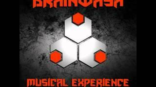 Nonton Azax Syndrom Vs Bliss   Psycho Madness  Brainwash Rmx  Film Subtitle Indonesia Streaming Movie Download