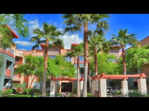 Vue Park West Apartments in Peoria, AZ - ForRent.com
