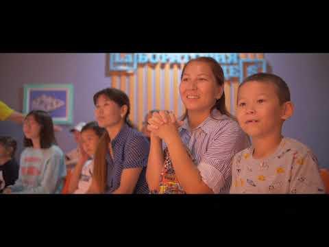 Столичные предприниматели присоединяются к акции «Безбарьерный Казахстан»