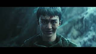 Nonton Lord Legend Of Ravaging Dynasties 2       2  2018 Fantasy Animation Trailer Film Subtitle Indonesia Streaming Movie Download