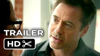 Nonton Chef TRAILER 1 (2014) - Robert Downey Jr., Jon Favreau Movie HD Film Subtitle Indonesia Streaming Movie Download