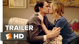 Nonton The Late Bloomer Official Trailer 1  2016    Johnny Simmons Movie Film Subtitle Indonesia Streaming Movie Download