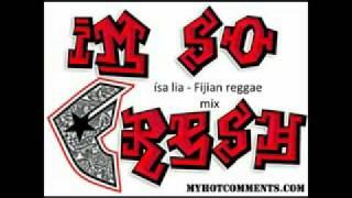 ísa Lia - Fiji Reggae Mix