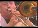 Bobby Watson,Don Sckler, - Anthropology 1 (to be cont.)