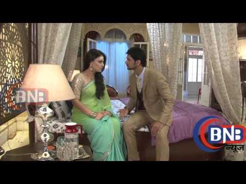 Meri Aashiqui Tum Se Hi Ranveer & Ishani 7 july 2015