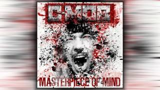 Download Lagu C-Mob '' Its up to You '' ( Produced by Dj Lil Sprite ) - Masterpiece of Mind - Mp3