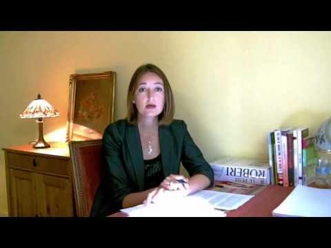 comment negocier un decouvert bancaire