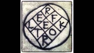 Download Lagu Arcade Fire - Reflektor (Dustbuster Remix) Mp3