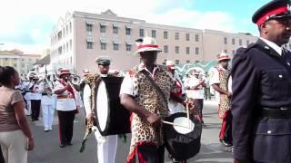 Video Bahamas State Funeral MP3, 3GP, MP4, WEBM, AVI, FLV Juli 2018