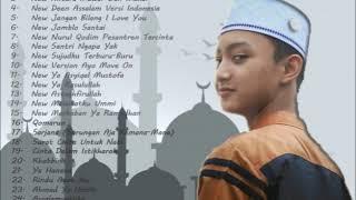 Video Kumpulan Sholawat Gus Azmi Syubbanul Muslimin 2019 Terbaru. MP3, 3GP, MP4, WEBM, AVI, FLV Juni 2019