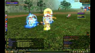 Prodigy Clan Pk Movie - IV [ KNIGHT ONLINE ATTILA SERVER ]