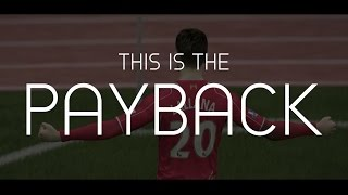 Nonton THE PAYBACK - FAST & FURIOUS 7 - EPIC FIFA 15 GOALS COLLABORATION! - Juicy J, Kevin Gates, Future... Film Subtitle Indonesia Streaming Movie Download