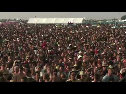 Conan O'Brien Can't Stop (2011) - Official Trailer [HD]