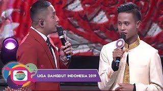 Video PENUH HARU!! Abdul-Riau Bekerja Sebagai Host Acara Hajatan Dibayar 250 Ribu | LIDA 2019 MP3, 3GP, MP4, WEBM, AVI, FLV Januari 2019